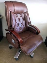 Office recliners Compact Best Reclining Office Chair Office Recliners Reclining Office Chair Finding The Recliner Office Chair Office Citizenconnectinfo Best Reclining Office Chair Citizenconnectinfo