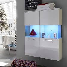 dale wall mount bathroom storage