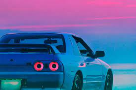 If you're in search of the best nissan gtr r35 wallpaper, you've come to the right place. Pin On V A P O R W A V E