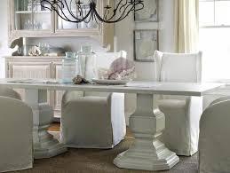 Tavoli Da Pranzo In Legno Design : Tavolo da soggiorno classico tavolino salotto marcello