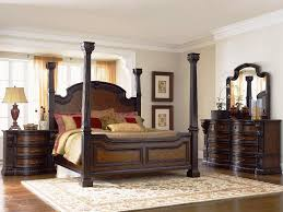 King Bedroom Suites For King Bedroom Furniture Sets To Make Luxury Look