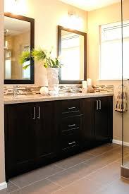 backsplash : Bathroom Backsplash Tile Ideas Kitchen Wall Vanity ...