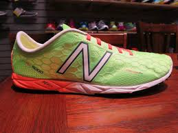 new balance shoes 2014. absolute lightest and most responsive racing flat on the market, look no further than rc5000 v1. simply an update to original mrc5000, this shoe new balance shoes 2014 s