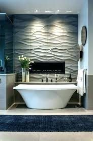 bathroom electric fireplace bathroom fireplace comments bathroom electric