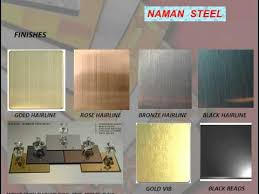 colored sheet metal colored stainless steel sheet metal coloring pages
