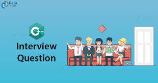 Quintessential Careers Interview Questions C Interview Questions Answers Prepared By Industry