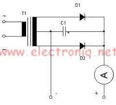 1987 chevy s10 radio wiring diagram images radio wiring 1987 chevy truck s10 wiring diagram on 1987 town car wiring diagram