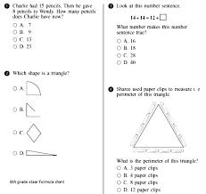 8th Grade Math Worksheets For Practice Catchy Printable