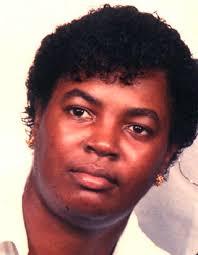 Vanessa Johnson Obituary - Elizabeth City, North Carolina | Legacy.com