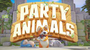 Party Animals HD Wallpaper | Background Image | 1920x1080
