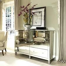 next mirrored furniture. Astonishing Next Mirrored Furniture 5 O