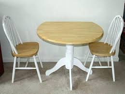kitchen furniture small spaces. Kitchen Table Sets For Small Spaces Tall Tables Medium Size Of Furniture T