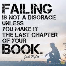 40 Reasons Disgrace Should Make Us Seek God's Grace ChristianQuotes Beauteous God's Grace Quotes