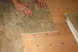 stone look vinyl tile look vinyl flooring stone look vinyl flooring tile vinyl floor tiles stone