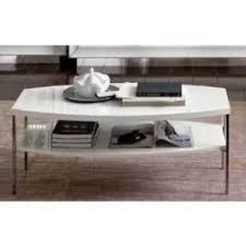 dama bianca italian coffee table