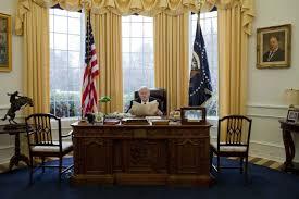 oval office white house. Oval Office White House N