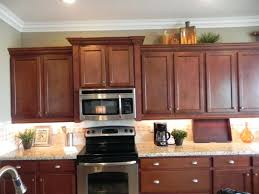 refacing kitchen cabinets cost per linear foot a refacing kitchen