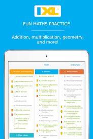 Ixl Math Grade 3 - 4.20.hus-noorderpad.de •