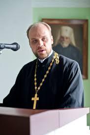 Состоялась защита кандидатской диссертации по истории русской  Соискатель прот А Павлов