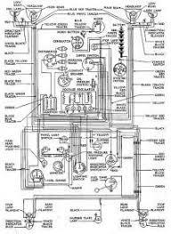 55 ford wiring diagram 55 image wiring diagram similiar 1955 ford fairlane wiring diagram keywords on 55 ford wiring diagram