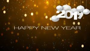 Image result for new year 2019 whatsapp status