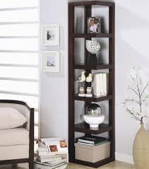 Living Room Corner Decoration Decorating Ideas For Living Room Corners House Decor