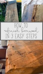 Best 25+ Barn wood projects ideas on Pinterest   Reclaimed wood ...