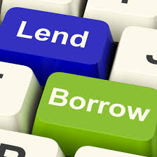 Image result for non bank loans