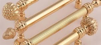 decorative commercial door pulls. Best Of Decorative Commercial Door Pulls With O
