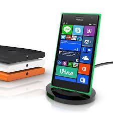 nokia 4g phones. nokia lumia 735 4g phones