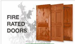 wood used for furniture. modren for eto doors to launch 20minuterated wood fire doors at ibs 2016 to wood used for furniture i