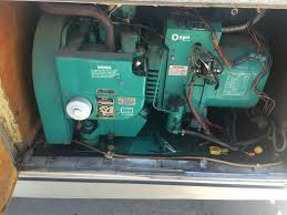 onan 6 5 nh wiring diagram onan image wiring diagram onan 6 5 nh 3cr 16000j smokstak on onan 6 5 nh wiring diagram