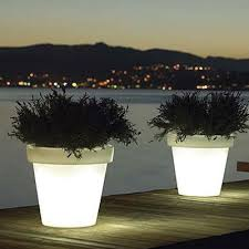 funky outdoor lighting. zoom funky outdoor lighting