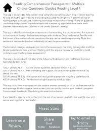 Super Teacher Worksheet Reading Comprehension Worksheets Grade Check ...