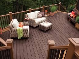 Backyard Deck Design New Inspiration Ideas