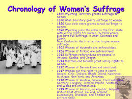 women suffrage essay women suffrage essay gxart womens suffrage womens suffrage essay gxart orgwomen make progress colleges leaders in social reform had chronology of