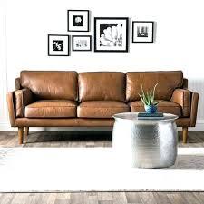 west elm hamilton sofa west elm sofa west elm sofa review oxford tan leather sofa free west elm hamilton sofa