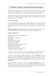 Bank Teller Resume Sample No Experience Resume Online Builder