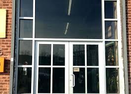 front door window inserts front door window inserts common entry door terminology front door front door front door window inserts