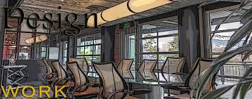 interior design san diego. Interior Design San Diego. Go Diego