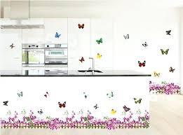 decorative kitchen wall tiles. Decorative Self Adhesive Kitchen Wall Tiles \u2013 Everythingelizabeth.me