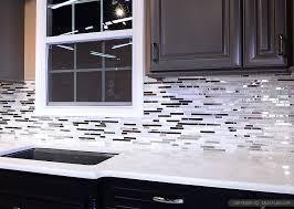 ... Backsplash Ideas, Metalic Backsplash Backsplash Tile Home Depot KItchen  Backsplash Tiles Backsplah: stunning metalic ...