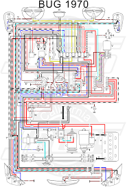 46 awesome vw bug wiring harness installation wiring diagram vw bug wiring harness installation 1974 vw beetle wiring diagram new of 46 awesome vw bug wiring harness installation