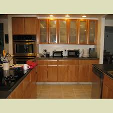 Kitchen Design Glass Kitchen Cabinet Doors Glass Kitchen Cabinet