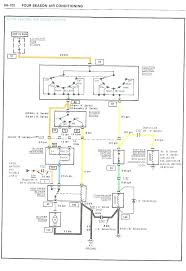 central air conditioner diagrams ac unit thermostat wiring diagram outside ac unit thermostat wiring central air conditioner diagrams ac unit thermostat wiring diagram headlight diy conditioning recharge image titled b
