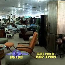 furniture consignment las vegas new lynn s world quality consignment furniture las vegas youtube 355clf1ybreinqlh2sk9ai