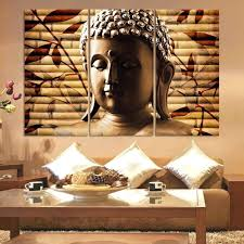 wooden buddha wall art to lovely wooden wall art wall art canvas sets wooden buddha wall art  on buddha wall art metal with wooden buddha wall art wall face wall art face wood print wall