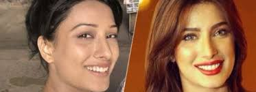 stani celebrities without makeup pictures revealed admin author at reviewit pk stani drama reviews