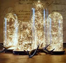 diy lighting. 17 DIY Lighting Decoration Ideas Diy D