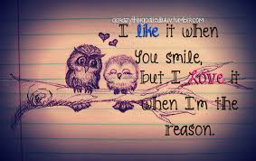 Small Love Quotes For Her Unique Download Small Love Quotes For Her Ryancowan Quotes